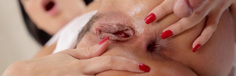 Blog que reúne fotos de sexo em geral.