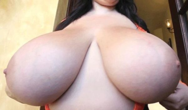 Imagem para Gifs porno com seios grandes deliciosos