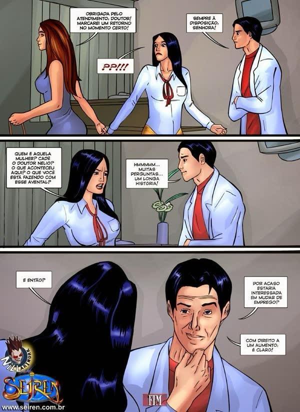 estudante-de-medicina-fodendo-com-a-paciente-26