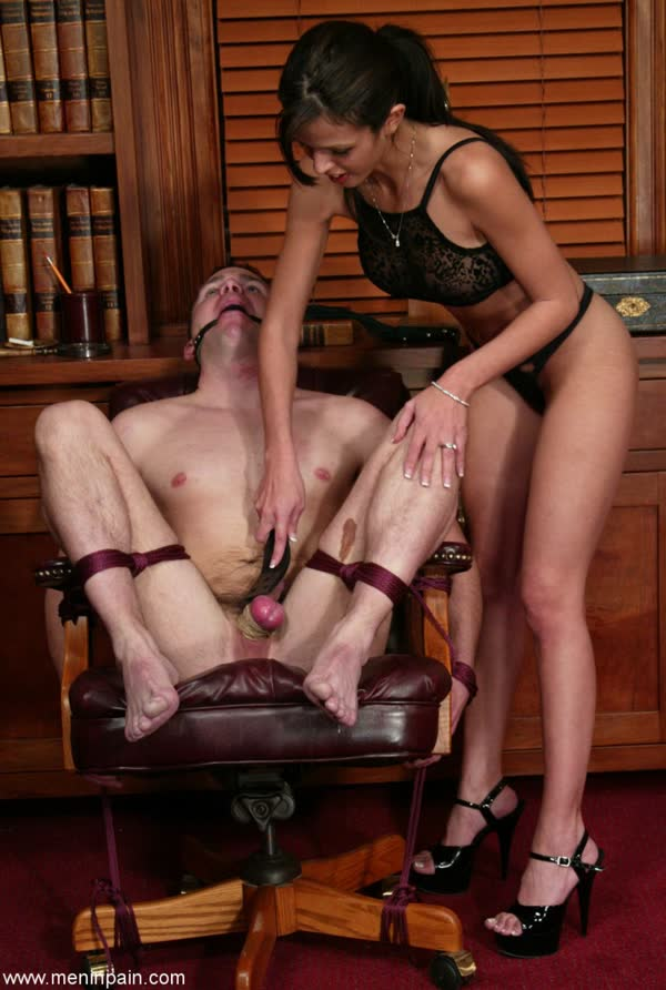 morena-torturando-de-prazer-seu-macho-5