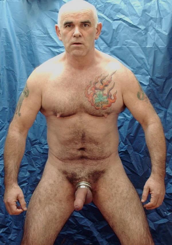 36-imagens-com-homens-deliciosos-17