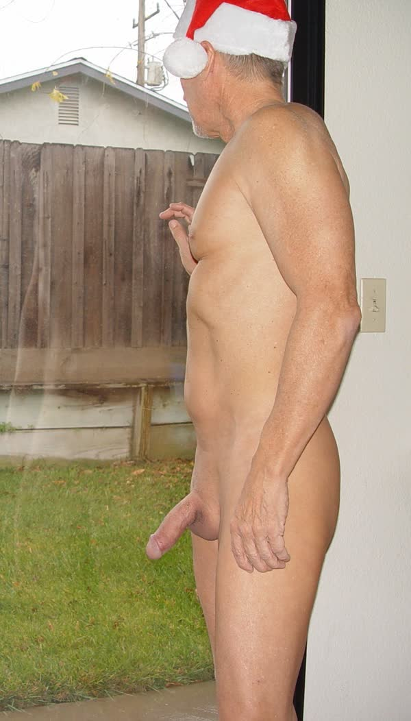 36-imagens-com-homens-deliciosos-26
