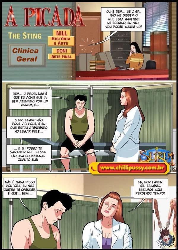 foi-na-medica-resolveu-o-problema-da-pica-quadrinhos-eroticos-1