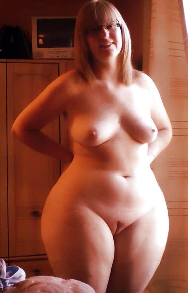 imagens-com-gordas-deliciosas-e-gostosas-13