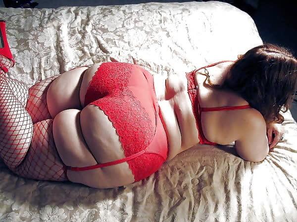imagens-com-gordas-deliciosas-e-gostosas-28