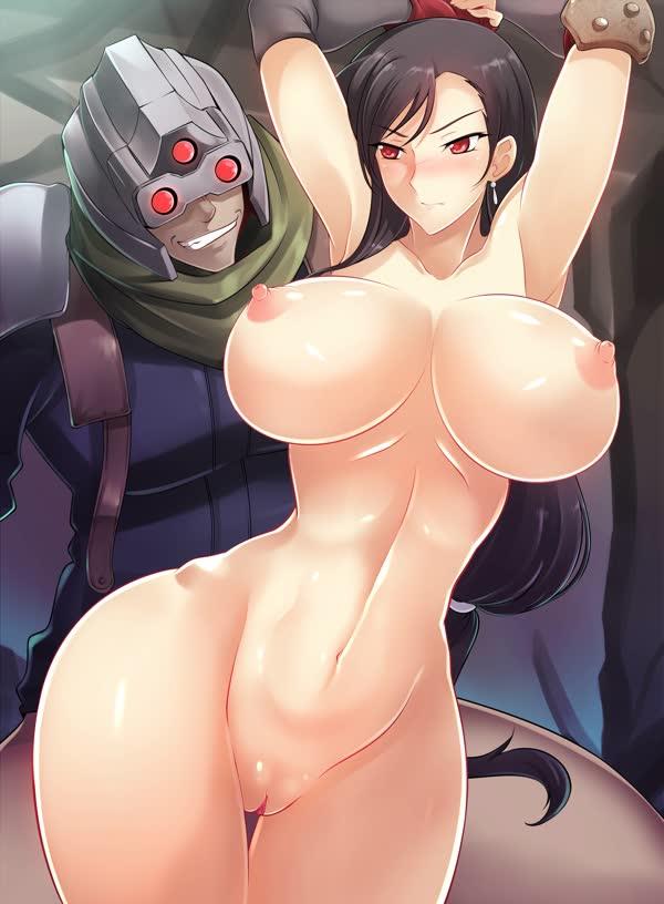 imagens-porno-em-hentai-18