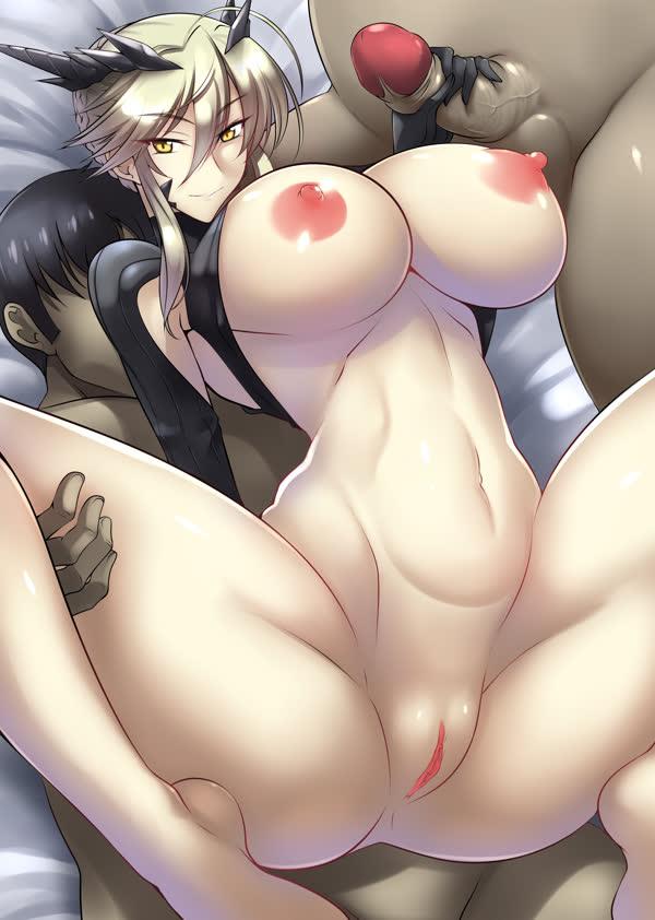imagens-porno-em-hentai-55