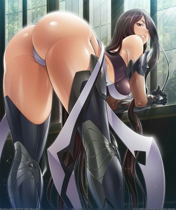 imagens-porno-em-hentai-8