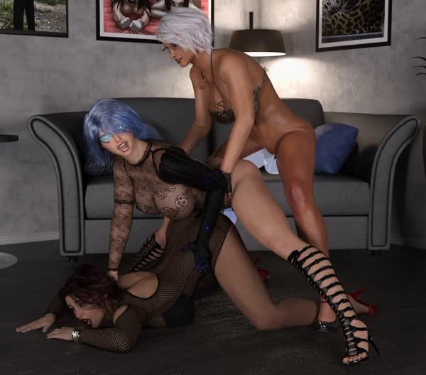 mulheres-gostosas-em-3d-20