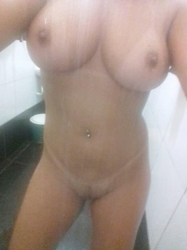 brasileira-mostrando-seu-bronzeado-9
