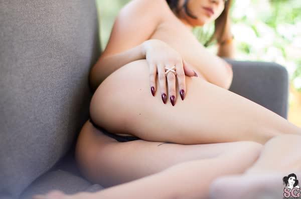 garota-linda-e-gostosa-em-fotos-sexy-15