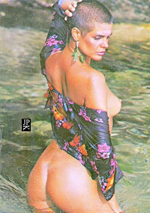 monique-evans-sexy-em-fotos-antigas-12