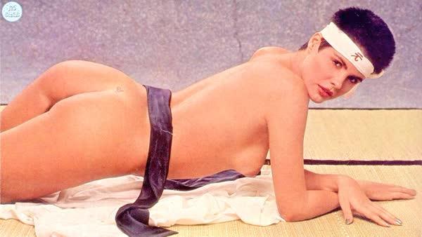 monique-evans-sexy-em-fotos-antigas-17