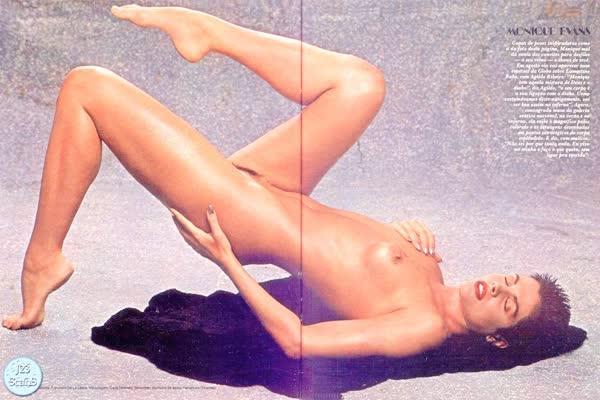 monique-evans-sexy-em-fotos-antigas-20