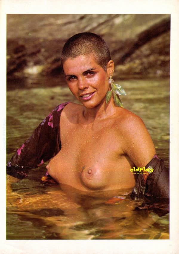 monique-evans-sexy-em-fotos-antigas-3