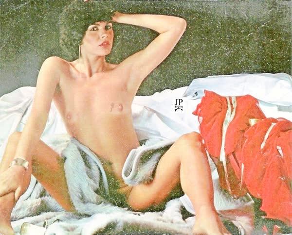 monique-evans-sexy-em-fotos-antigas-4