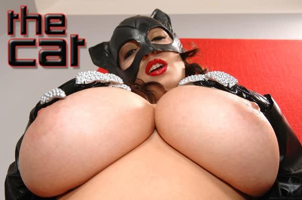 mulher-gato-tetuda-1