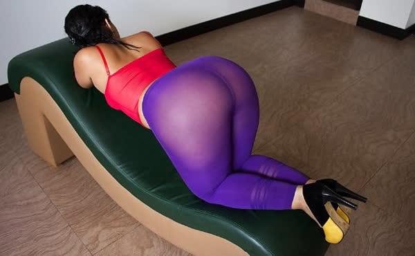 amadora-usou-uma-legging-transparente-5
