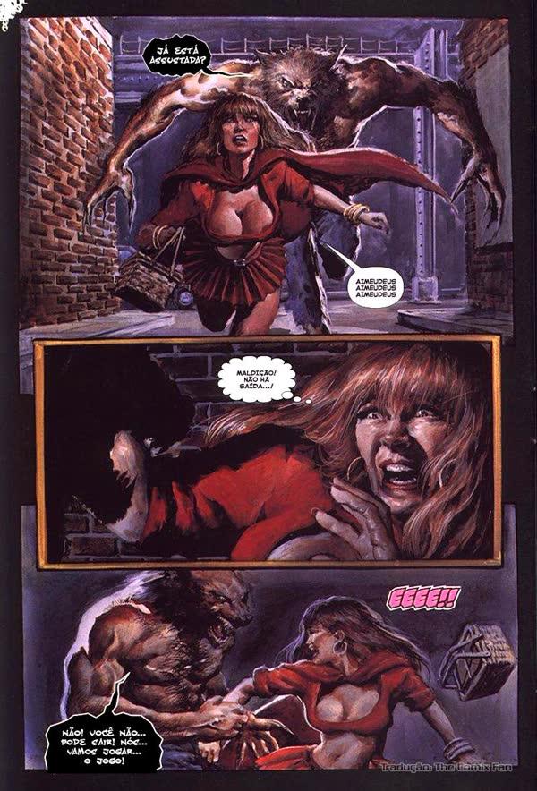 chapeuzinho-vermelho-fodendo-gostoso-com-lobo-mal-8