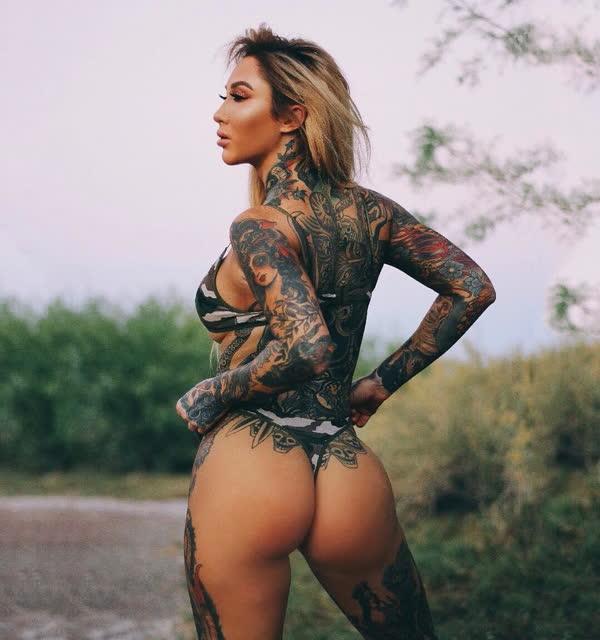 kelly-shea-uma-loira-gostosa-do-instagram-15