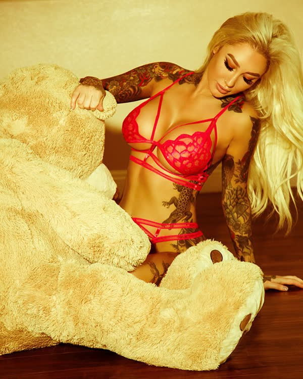 kelly-shea-uma-loira-gostosa-do-instagram-27