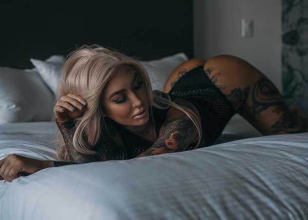 kelly-shea-uma-loira-gostosa-do-instagram-35