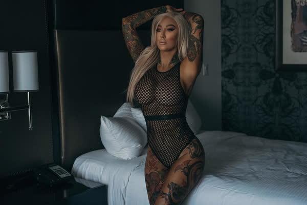 kelly-shea-uma-loira-gostosa-do-instagram-46
