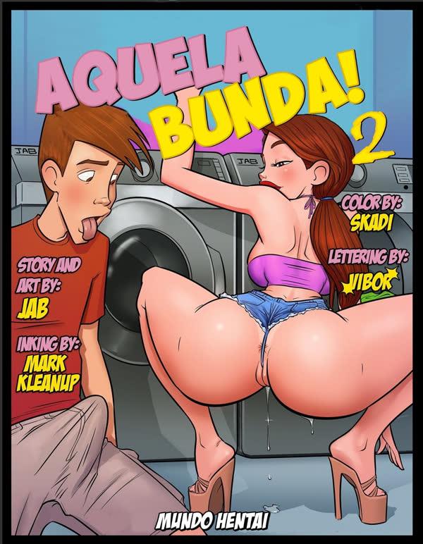 mamae-da-bunda-perfeita-2-quadrinhos-eroticos-1