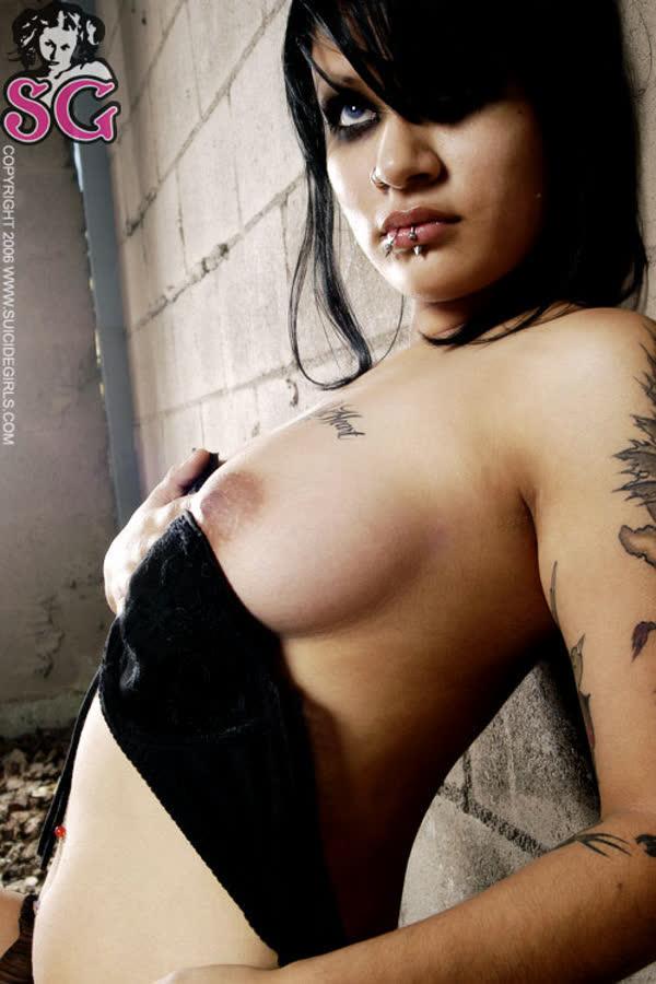 menina-gotica-bem-safadinha-12