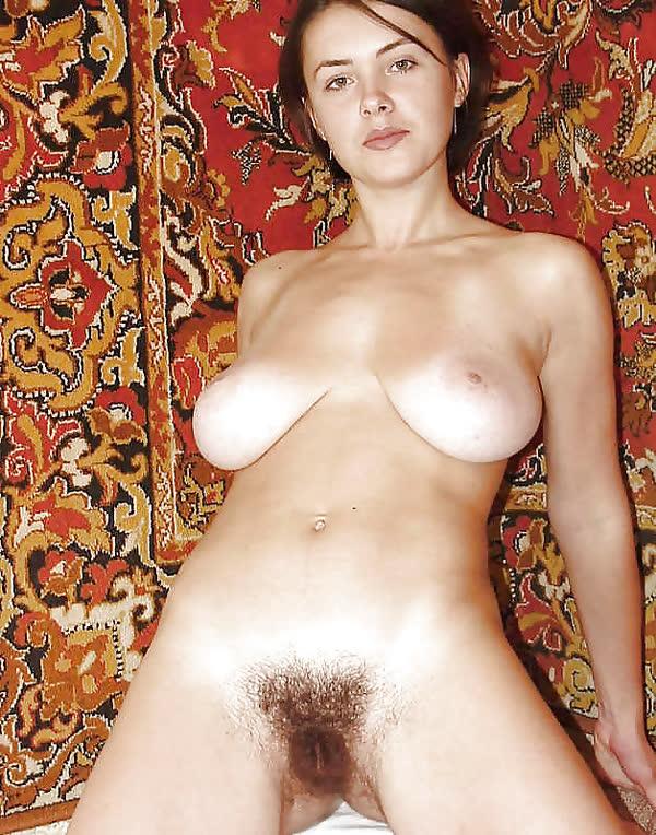 fotos-de-mulheres-com-a-xana-peluda-19
