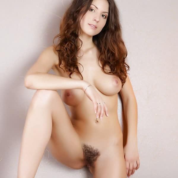 fotos-de-mulheres-com-a-xana-peluda-2
