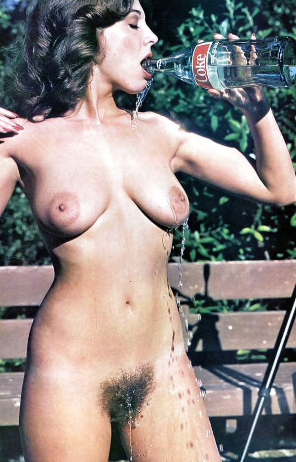 fotos-de-mulheres-com-a-xana-peluda-27