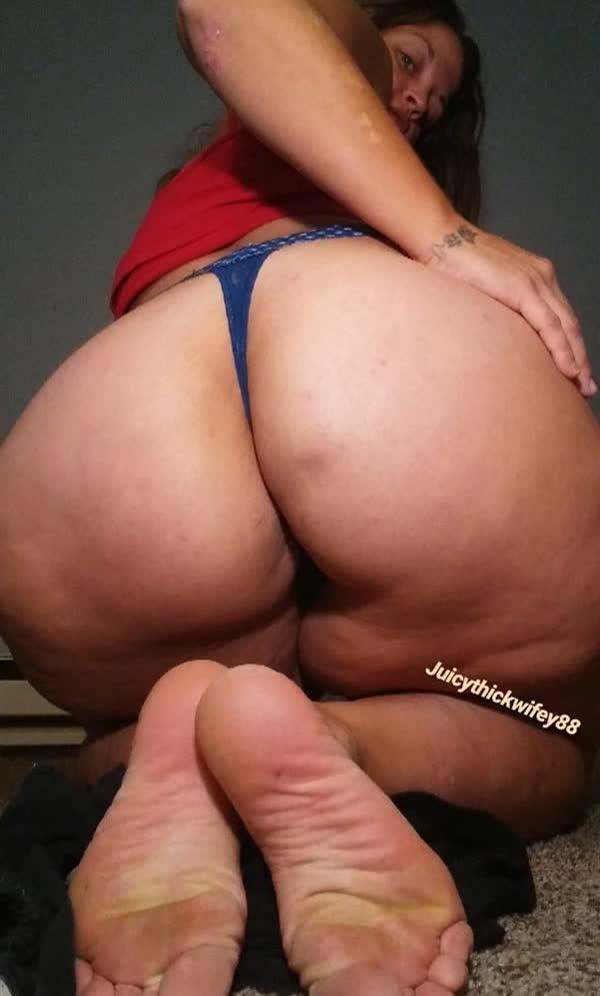 fotos-intimas-com-bundas-grandes-gostosas-14