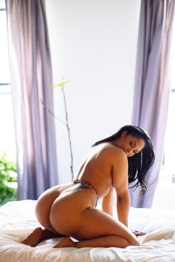 fotos-intimas-com-bundas-grandes-gostosas-21
