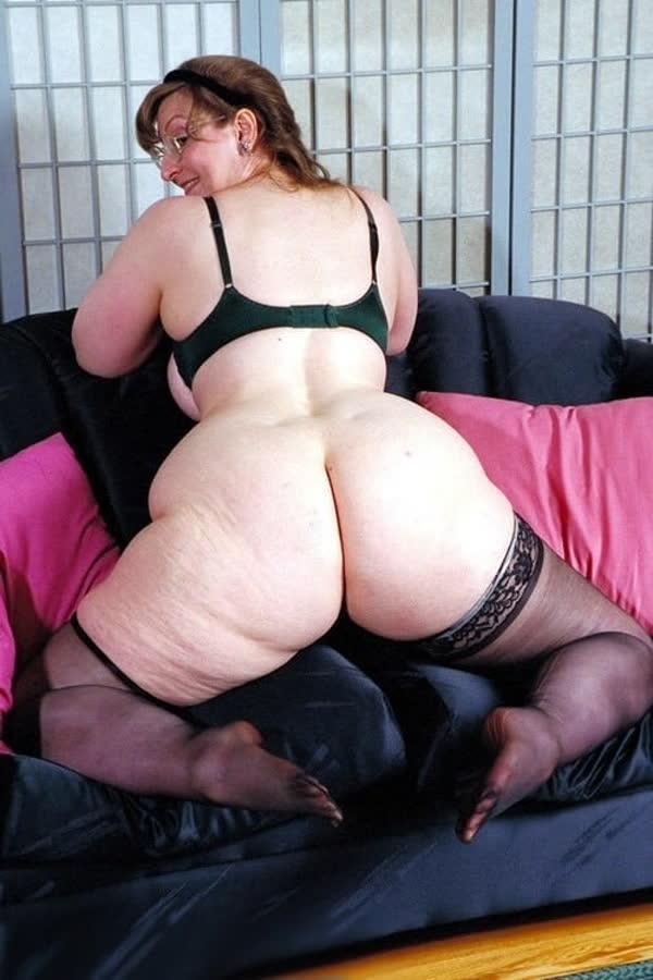 fotos-intimas-com-bundas-grandes-gostosas-27