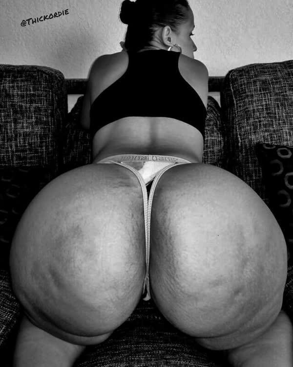 fotos-intimas-com-bundas-grandes-gostosas-65