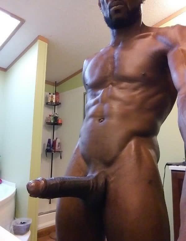 fotos-intimas-com-penis-grandes-gostosos-10