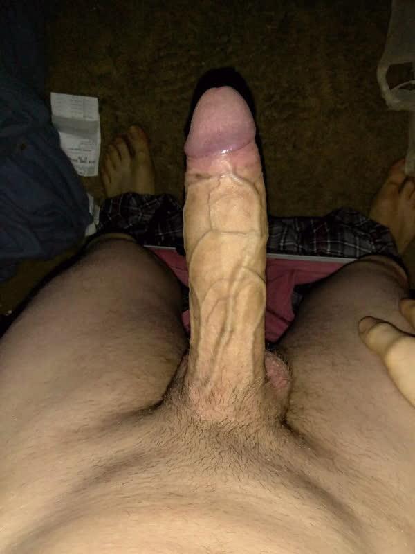 fotos-intimas-com-penis-grandes-gostosos-22