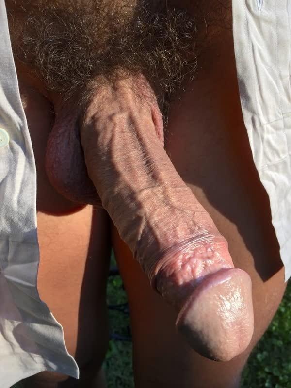 fotos-intimas-com-penis-grandes-gostosos-23