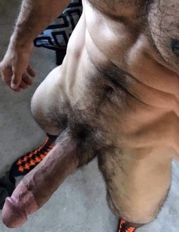 fotos-intimas-com-penis-grandes-gostosos-4