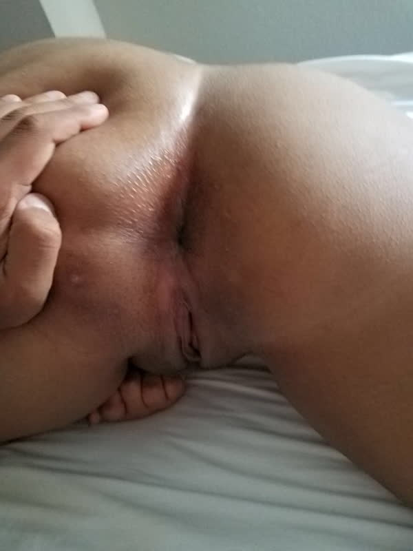 mexicana-amadora-bem-tetuda-4