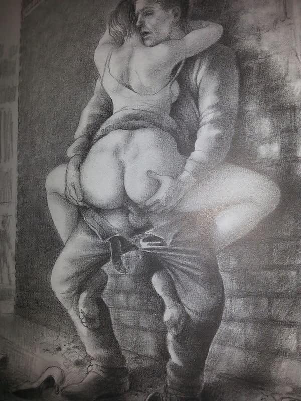 coletanea-de-desenhos-com-muita-sacanagem-19