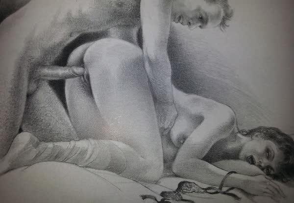 coletanea-de-desenhos-com-muita-sacanagem-20