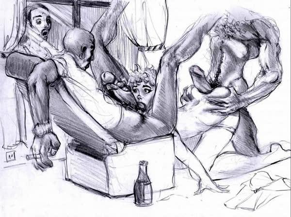coletanea-de-desenhos-com-muita-sacanagem-4