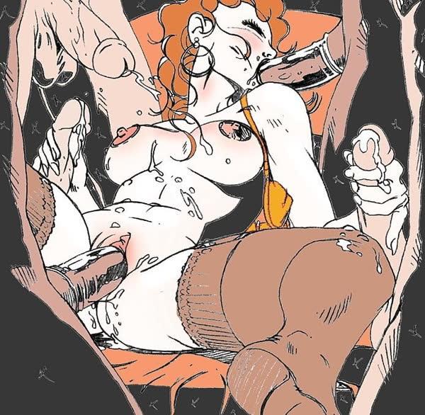 coletanea-de-desenhos-com-muita-sacanagem-46