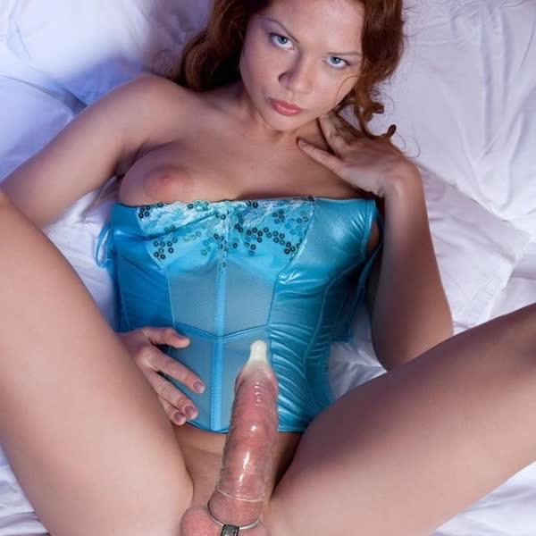 coletanea-de-travestis-gostosas-16