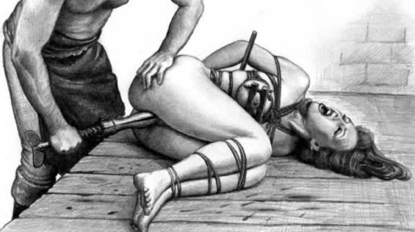 desenhos-cheios-de-putaria-e-safadeza-8
