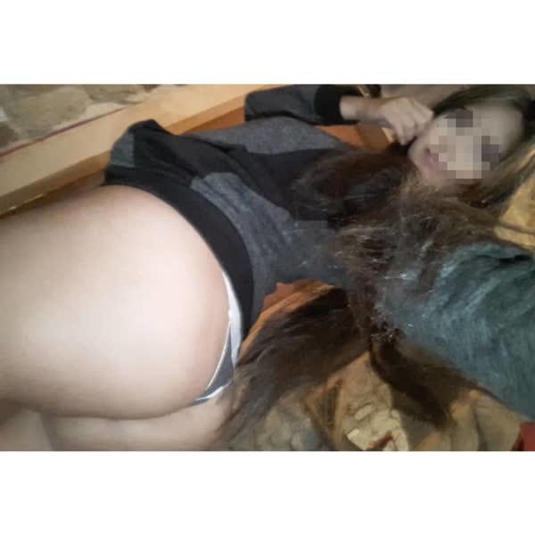 latina-e-seus-belos-peitos-3