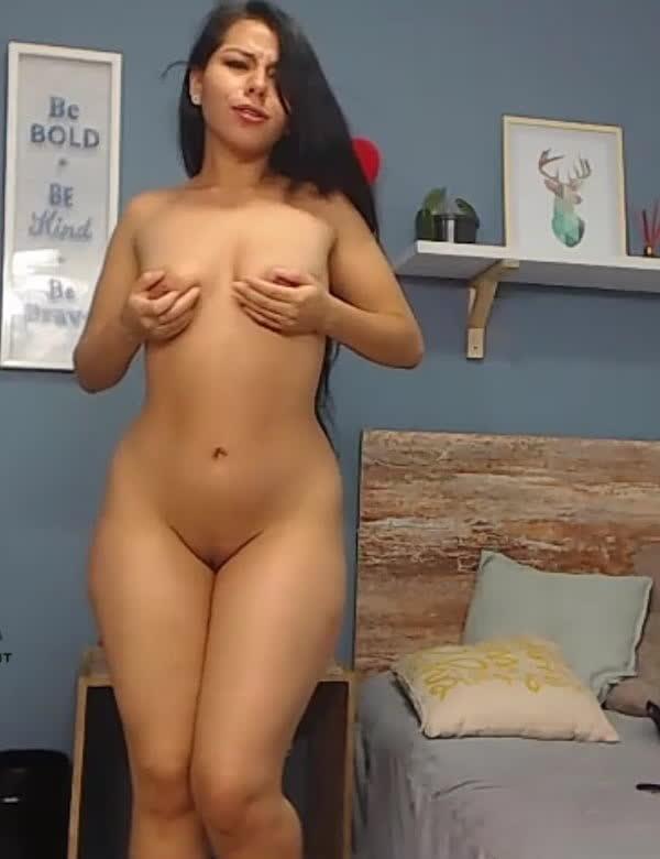 morena-latina-loura-para-ser-fodida-11