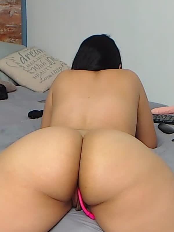 morena-latina-loura-para-ser-fodida-12